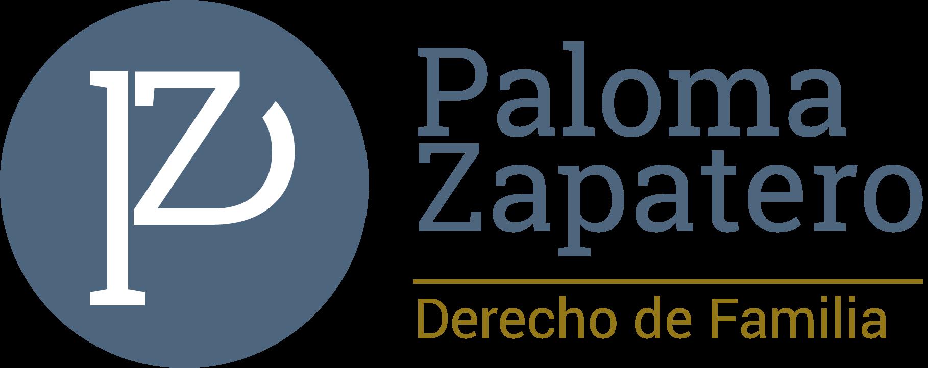 Paloma Zapatero
